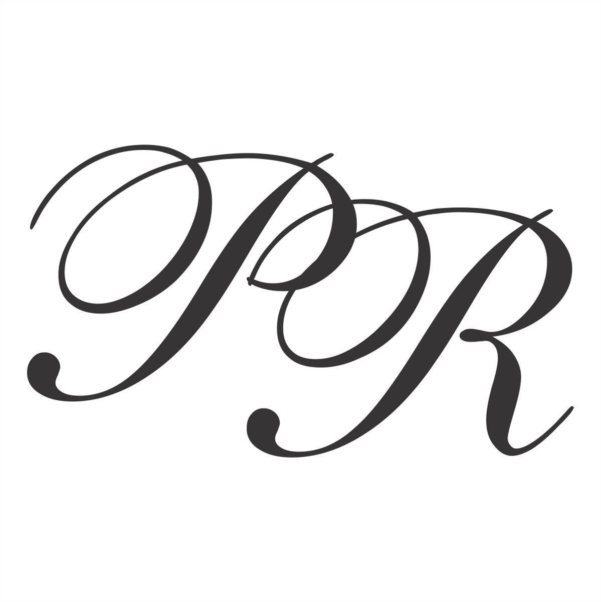 Aparador De Pelo Zoom ~ Adesivo Letras Iniciais Em Vinil Para Piscinas R$ 89,70 em Mercado Livre