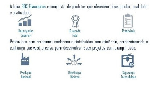 adesivo liquido | 15ml | a.bond | impressora 3d | abs e pla