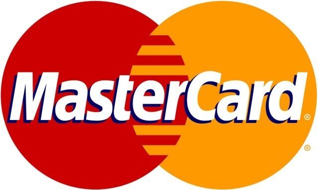Adesivo Cartão De Credito Santander ~ Adesivo Mastercard Bandeira Cart u00e3o De Crédito R$ 2,50 em