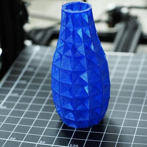 adesivo mesa aquecida impressora 3d tipo buildtak