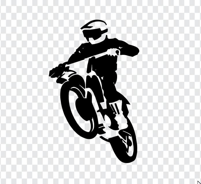 Adesivo Motos Trilha Frase Kit 3 Unds R 2500 Em Mercado Livre