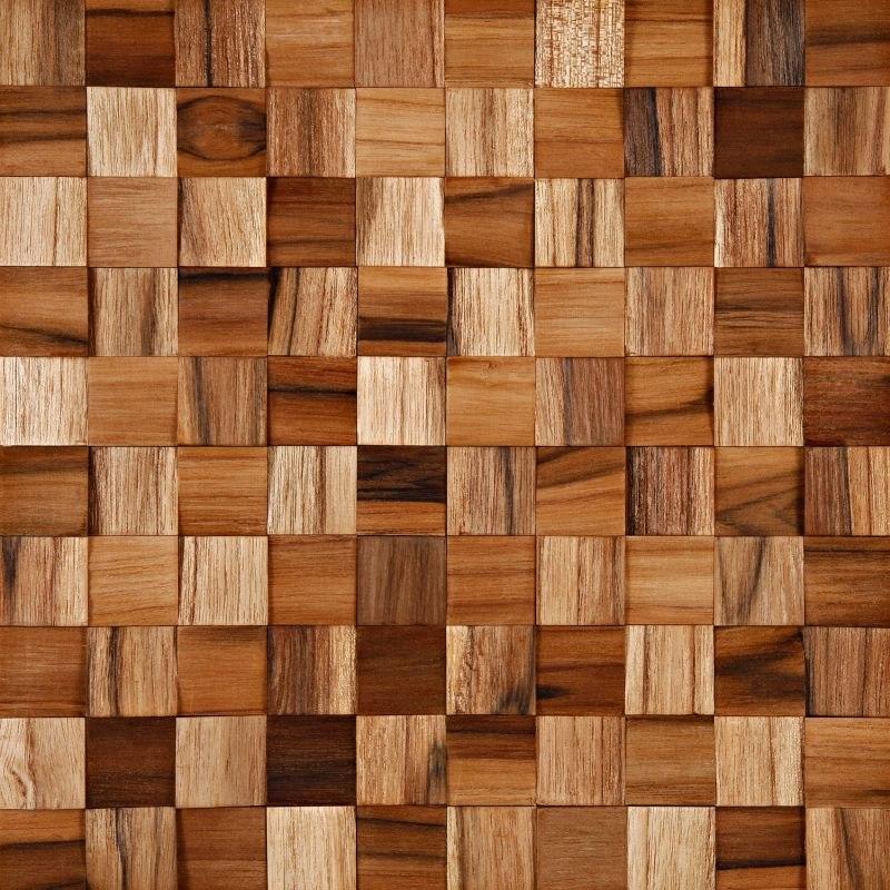 Adesivo Moveis Mdf ~ Adesivo Textura Para Moveis Parede Decorativo Madeiras Mdf R$ 29,90 em Mercado Livre