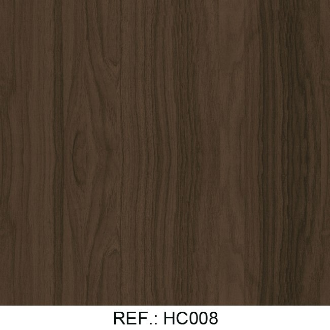 Adesivo papel de parede decorado madeira jacaranda - Papel decorado para paredes ...