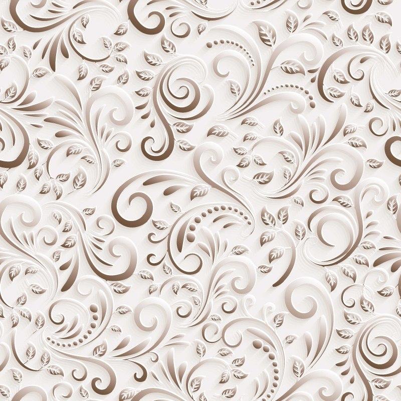 Adesivo papel de parede floral r 24 90 em mercado livre - Papel autoadhesivo para paredes ...