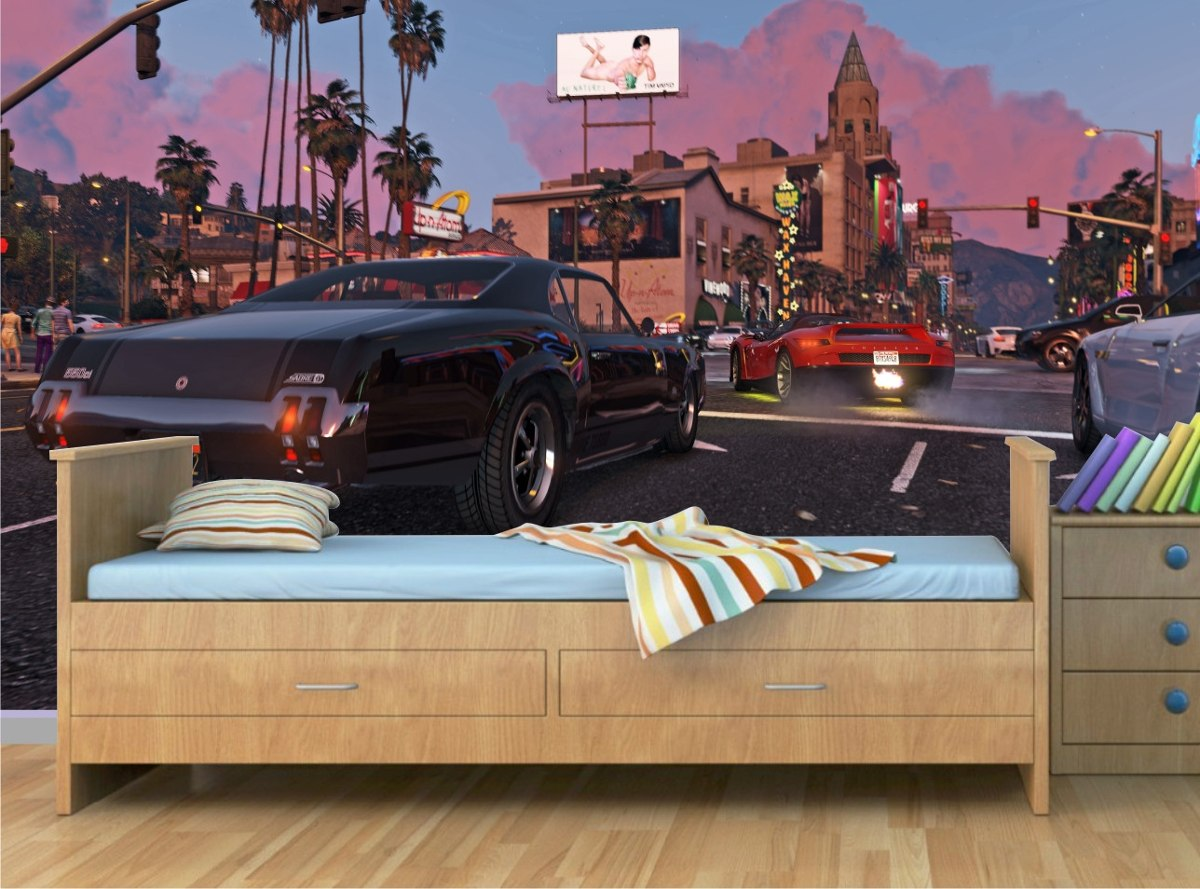 66624 Chevrolet C10 Utility additionally Novo Mod De Gta V Deixa O Jogo Mais Bonito Do Que Voce Pode Imaginar moreover Stallion Do Gta Vice City together with Carros Rebaixados Brasil Veja  o Baixar O Apk Atualizado likewise Aeroporto Corrida De Rua Gta V. on carros do gta 5