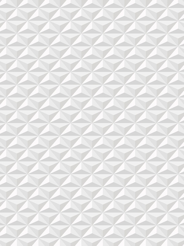 Adesivo papel de parede yes gesso 3d ap121 r 99 00 em - Cenefas de papel para paredes ...