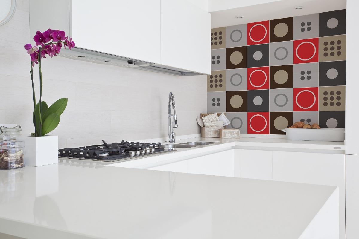 Azulejos Modernos Para Cozinha Azulejos Cozinha Moderna Varios