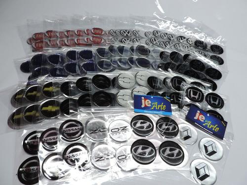 adesivo para calota kit 350 jogos direto de fabrica