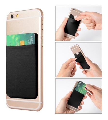 adesivo para celular