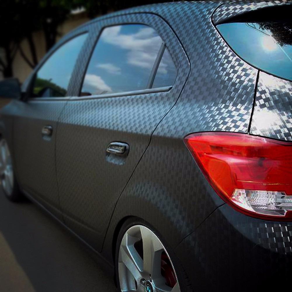 Adesivos De Joaninha Para Lembrancinhas ~ Adesivo Para Envelopamento Automotivo Pixel Larg 1,38 M R$ 23,30 em Mercado L