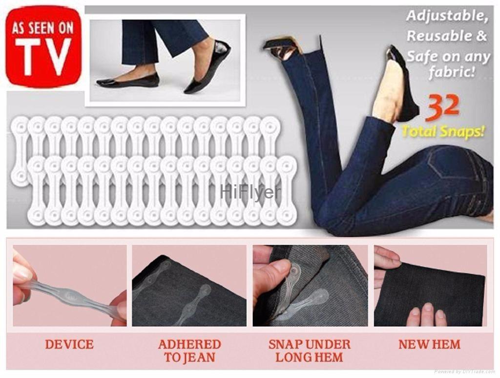 Aparador Line Branco Laqueado ~ Adesivo Para Fazer Bainha Calça Vestido Mulher Feminina