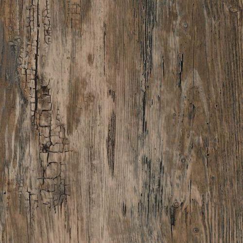 adesivo para parede madeira demolição 1,00 x 0,90 m