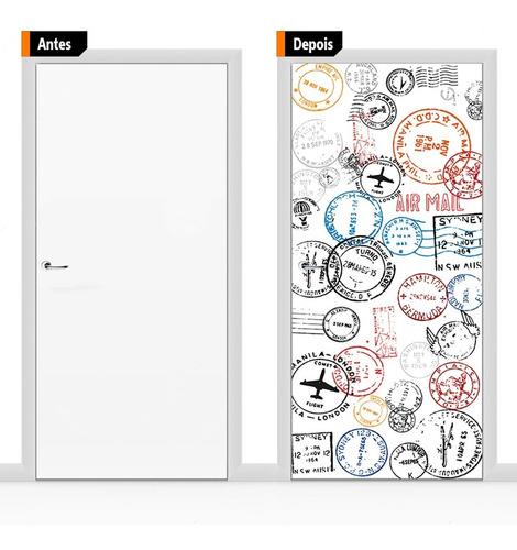adesivo para porta imagens em hd - criativos