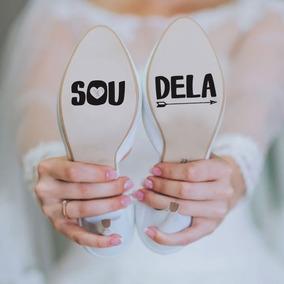 0e91e083c3 Adesivo Para Sola Do Sapato - Arte e Artesanato no Mercado Livre Brasil