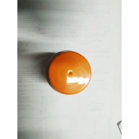 Adesivo Para Sub Calota 48mm