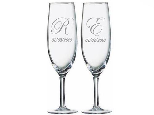 adesivo para taças 50 unidades - casamento - lembrançinhas