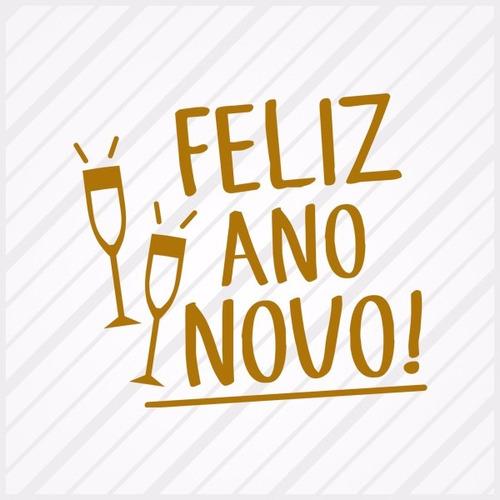 Ano Novo Adesivo-para-vitrine-reveillon-feliz-ano-novo-tacas-D_NQ_NP_786915-MLB25323204270_012017-O