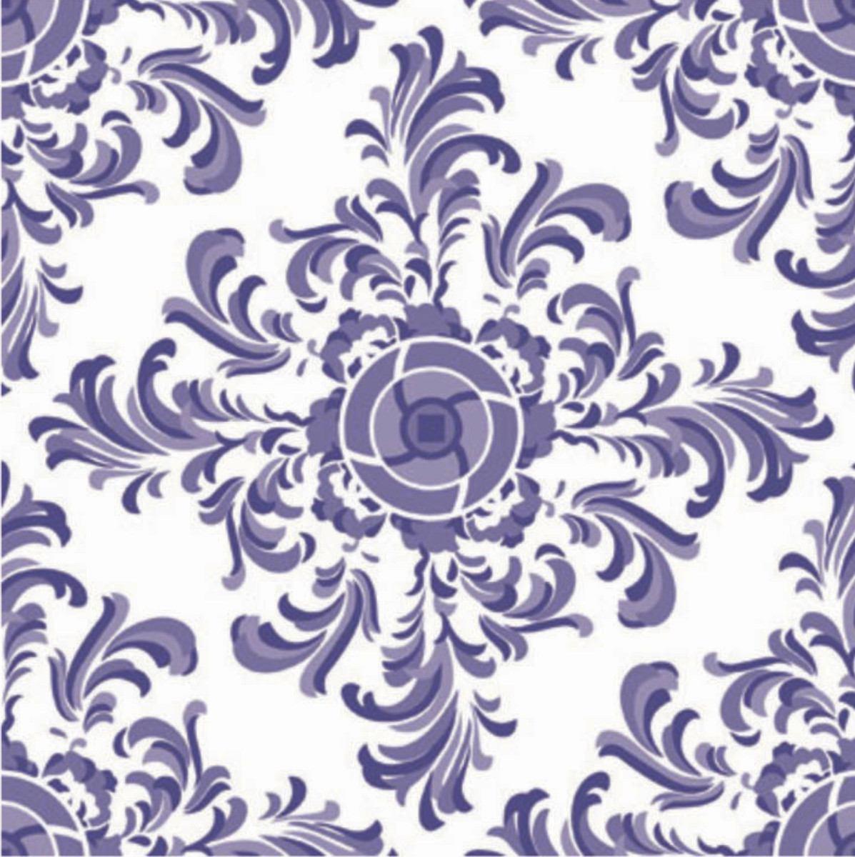 El Armario Nequi ~ Ladrilho Adesivo De Parede Textura Azulejo Portugues 10cm R$ 1,58 em Mercado Livre