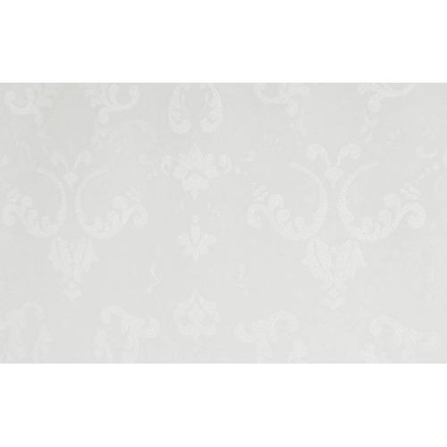 Aparador Wengue Y Blanco ~ Azulejo Banheiro Textura Sketchup Texture Texture Floor Tiles Wall Tiles Cotto With Azulejo