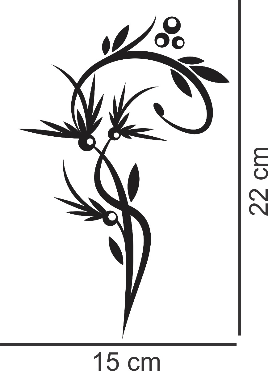 Adesivo Para Moto Frases ~ Adesivo Decorativo Parede Banheiro Vaso Sanitário Floral R$ 7,99 em Mercado Livre