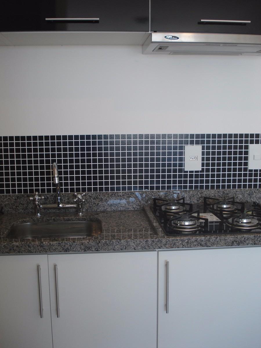 Aparador Area Externa ~ Adesivo Parede Pastilhas Cozinha E Banheiro Azulejo Grande
