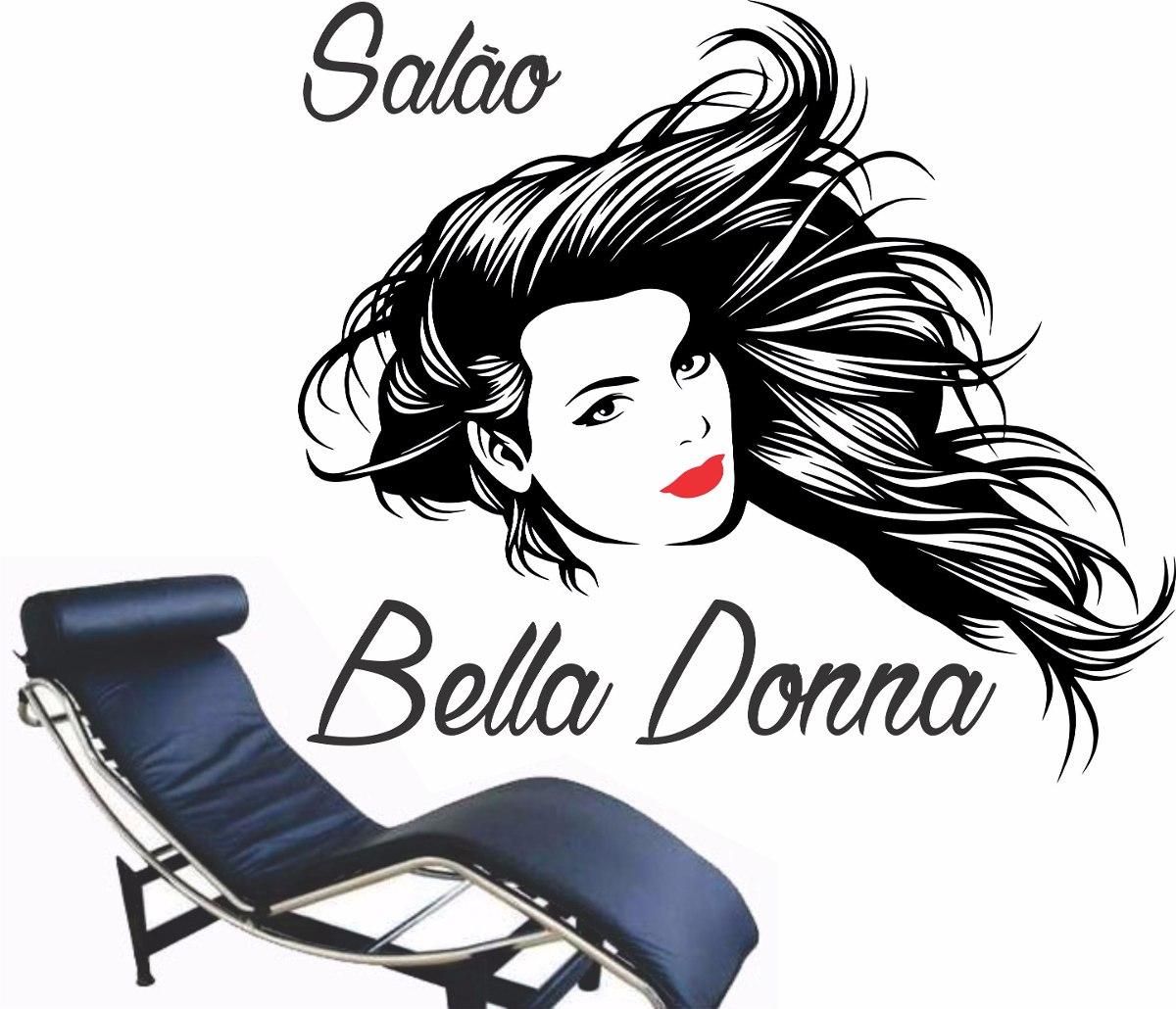 adesivo-parede-salo-beleza-cabelo-personalizado-mulher-11m-D_NQ_NP_881325-MLB25429831036_032017-F.jpg