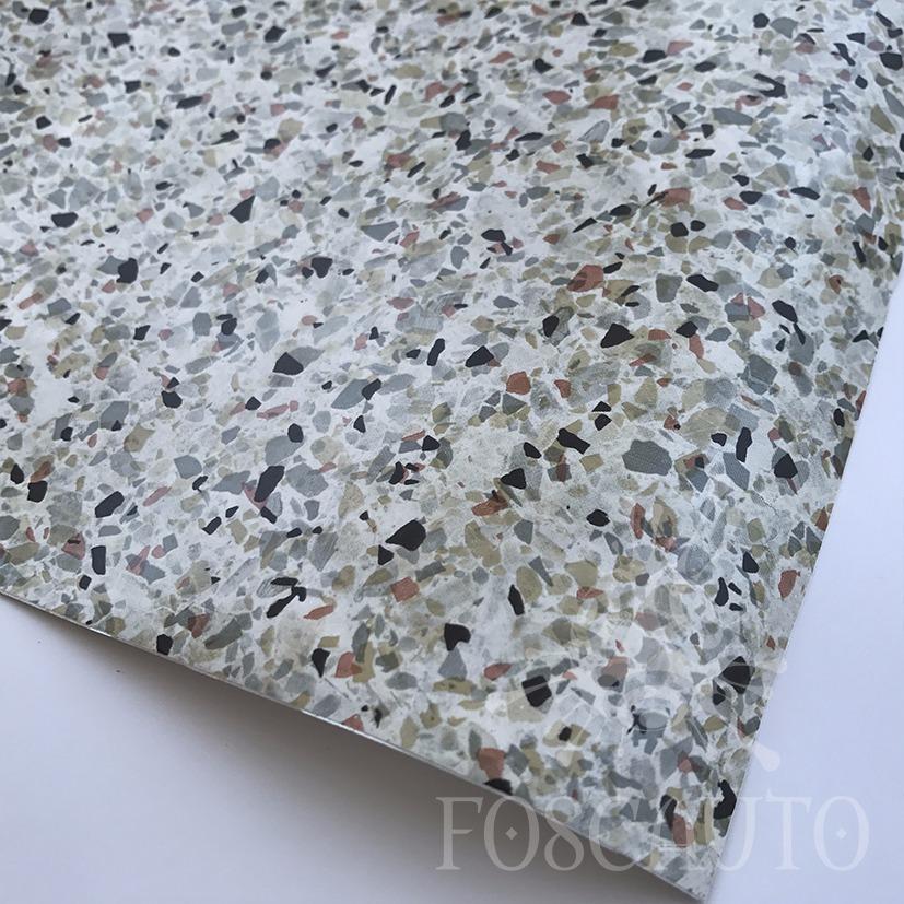 Adesivo parede tipo contact imita pedra m rmore granito 1 - Papel para revestir paredes ...