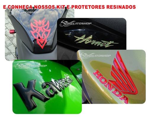 adesivo personalizado capacete carro moto qualquer imagem