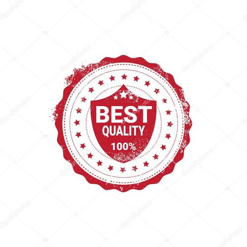 adesivo pro geladeira bebidas diversas máxima qualidade