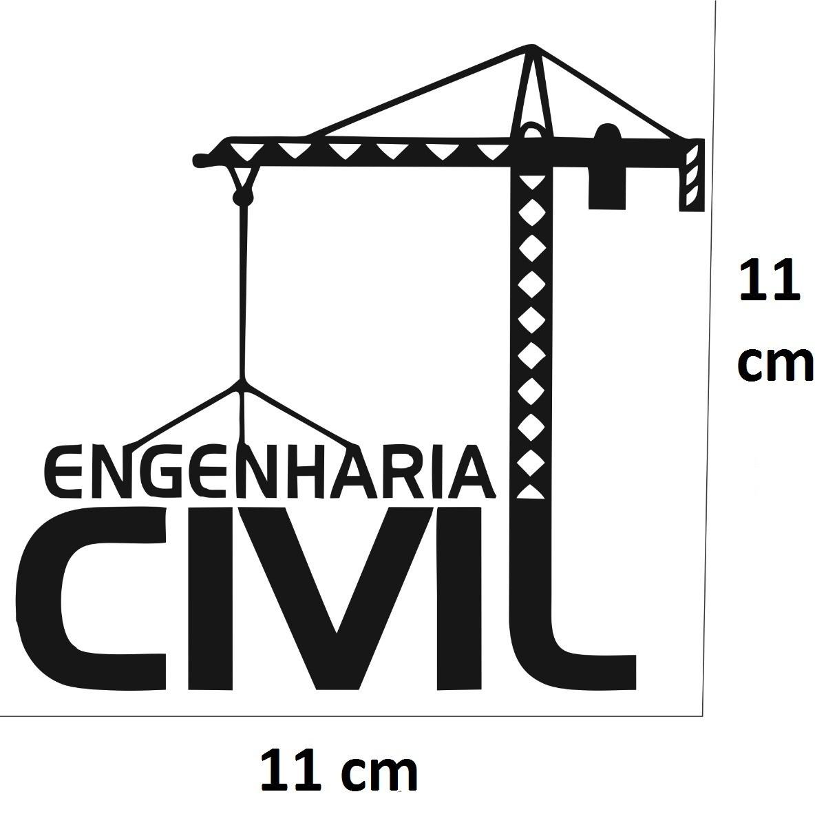 Qual o melhor curso de engenharia civil do brasil