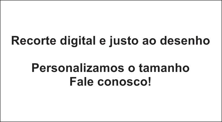 Adesivo Redbull Nitro Circus Recorte Digital - R$ 9,00 em Mercado Livre