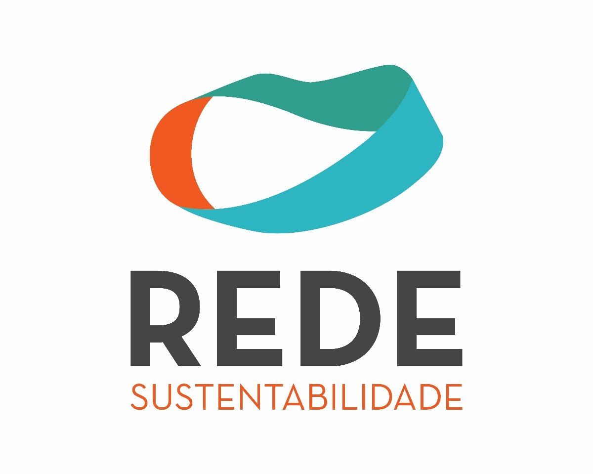 Resultado de imagem para rede sustentabilidade