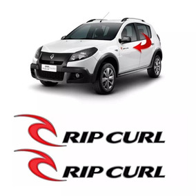 24d201170 Adesivos Da Vans Para Prancha De Surf - Acessórios para Veículos no ...