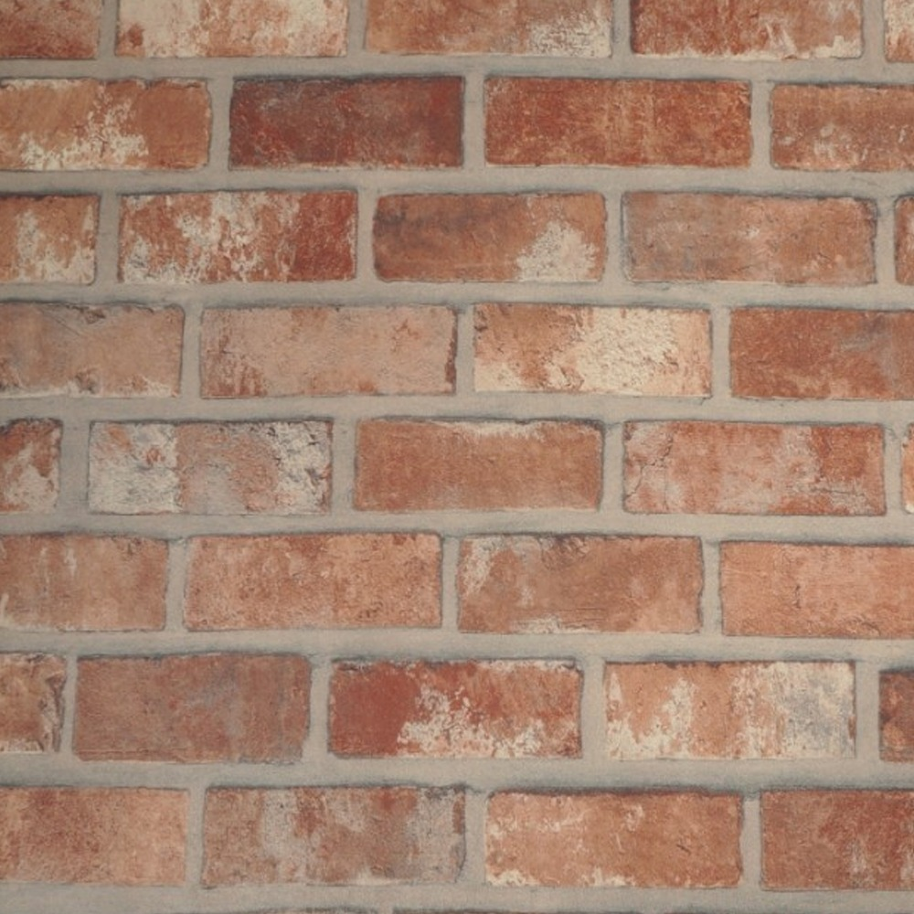 cb57c8b47 adesivo revestimento parede tijolo   papel contact 90cmx5m. Carregando zoom.