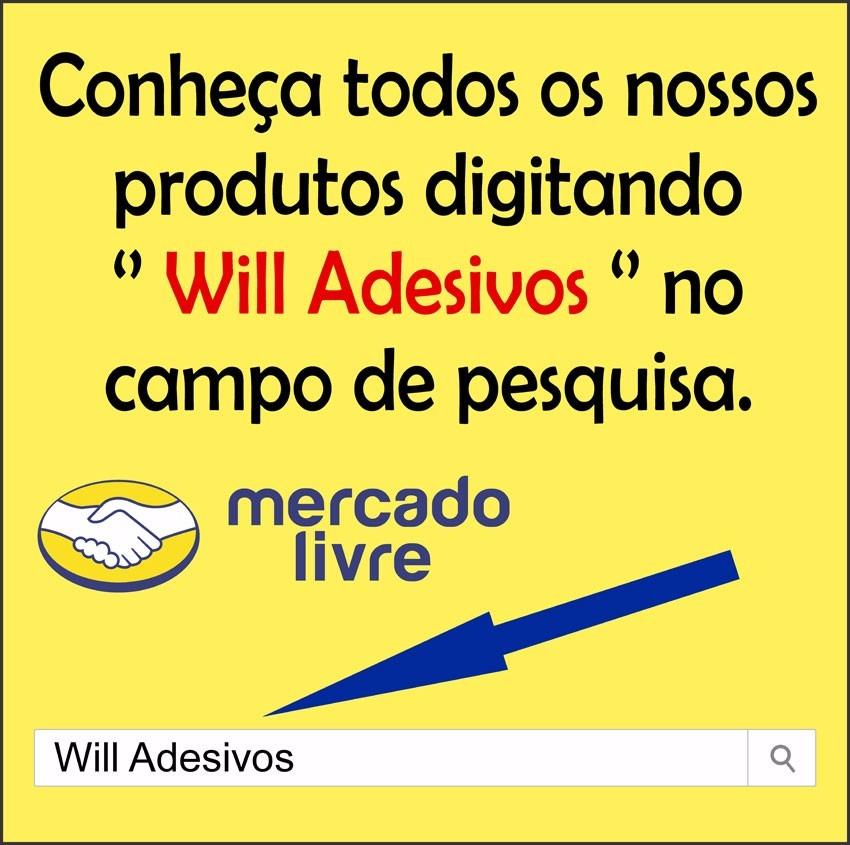 Artesanato Mineiro Em Madeira ~ Adesivo Sal u00e3o De Beleza Estética Manicure Mulher Will570