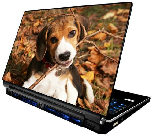 adesivo skin dj para notebook netbook tablet personalizados