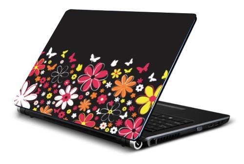Artesanato De Croche Para Banheiro ~ Adesivo Skin Notebook, Netbook Com Protetor De Pulso Grátis R$ 13,99 em Mercado Livre