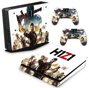H1z1 Mobile Apk