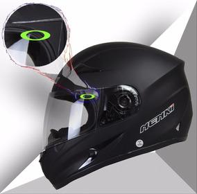 d7a7b3025 Adesivo Oakley Skull (caveira) - Acessórios para Veículos no Mercado ...
