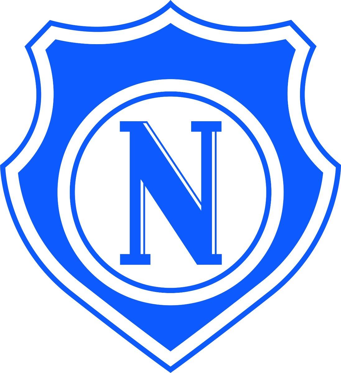 adesivo time nacional futebol clube (frete grátis). Carregando zoom. 6eee80465ad46
