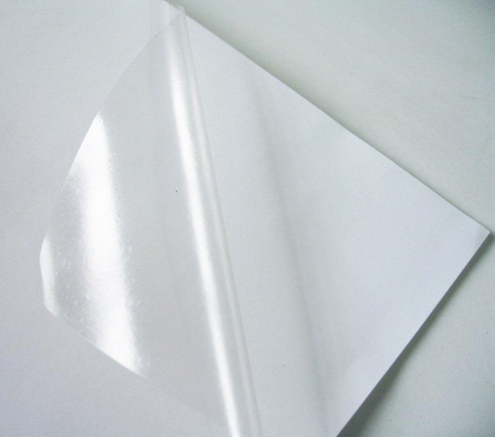 Artesanato Lembrancinhas De Aniversario ~ Adesivo Transparente Para Envelopamento Automotivo R$ 17,99 em Mercado Livre