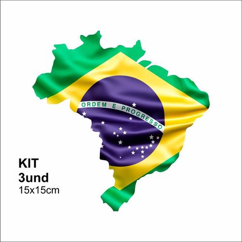 adesivo vinil - brasil