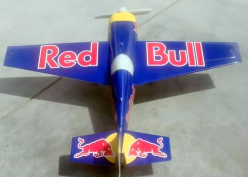 adesivo vinil decorativo p/ aeromodelo entelagem 5m x 50cm