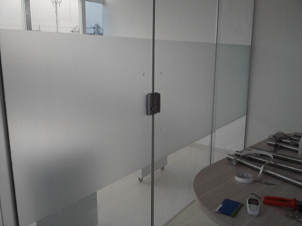 Adesivo Infantil De Parede ~ Adesivo Vinil Jateado Vitrine Banheiro Vidro Espelho 6,5mx1m R$ 120,00 em Mercado Livre