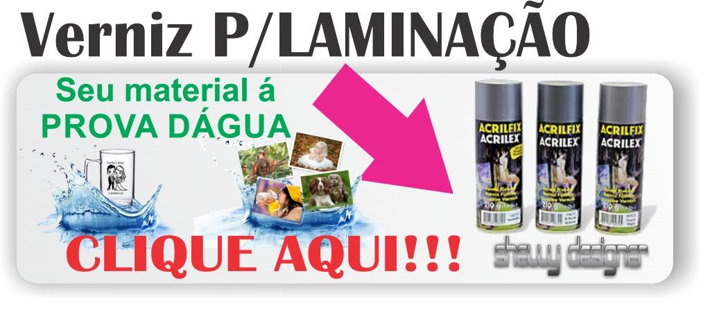 Adesivo De Emagrece ~ Adesivo Vinil Jato De Tinta Branco+verniz P laminaç u00e3o R$ 49,99 em Mercado Livre
