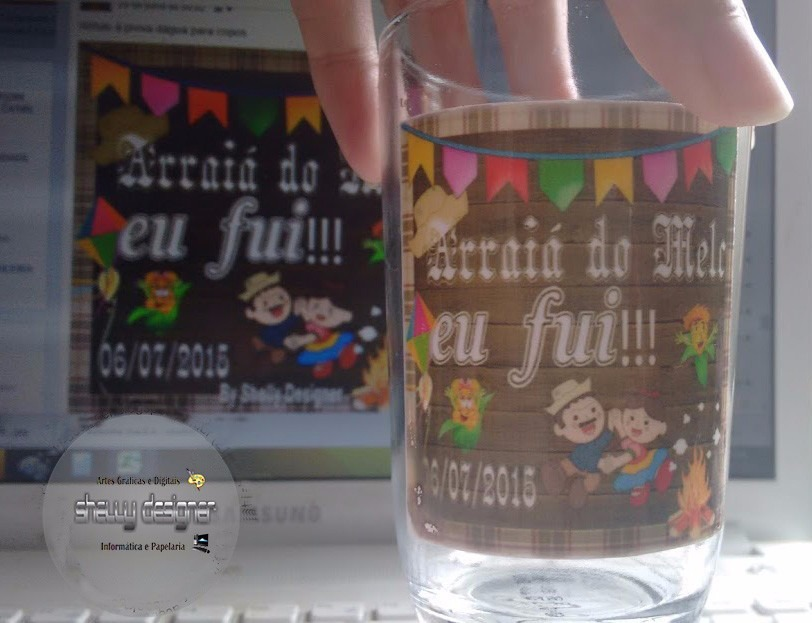 Adesivo De Emagrece ~ Adesivo Vinil Jato De Tinta Transparente+verniz P laminaç u00e3o R$ 243,80 em Mercado Livre