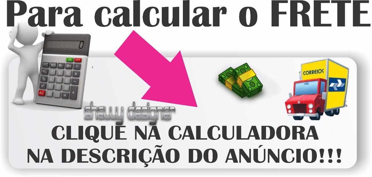 Adesivo De Emagrece ~ Adesivo Vinil Jato De Tinta Transparente+verniz P laminaç u00e3o R$ 59,90 em Mercado Livre