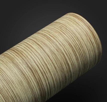 adesivo vinil moveis goldmax madeira carvalho 3 - 1,22mx2m
