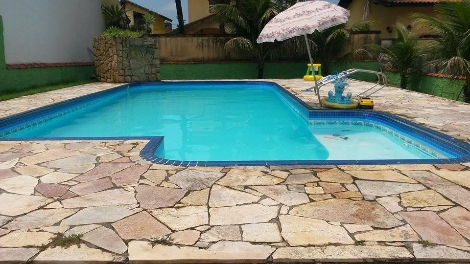 Adesivo vin lico de cobertura e prote o p borda d for Material para piscinas