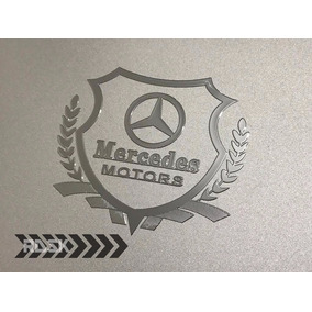 9038650c1fed0 Brasão Escudos Cruzeiro - Acessórios para Veículos no Mercado Livre ...